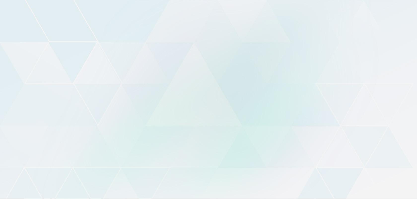 banner-new4